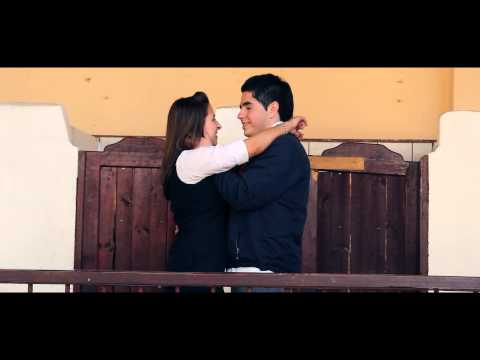 Sin Recreo - Esto Es Sin Recreo (Video Oficial)