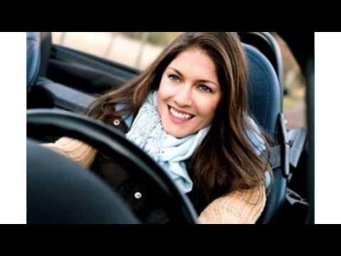Campanha Automóvel Sustentável - DIRIGINDO VERDE