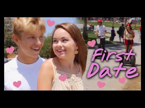 Meghan rosette guide to dating an alpha