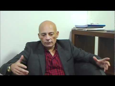 E20S 2012: Interview with Jean-Luc Valente, blueKiwi Software