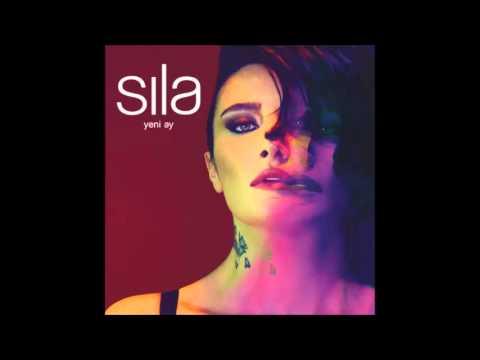 Sila - Vaziyetler 2014 ( Dj Kemal Neuss Remix Part 2 )
