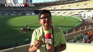 Preview Australia v India T20 Series | Cricket World TV - CRICKETWORLDMEDIA
