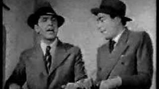 Hace 81 años moría el Uruguayo Carlos Gardel