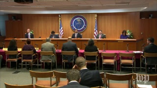 The FCC is expected to repeal its net neutrality rules - WASHINGTONPOST