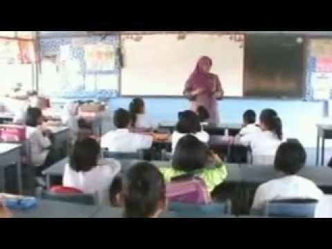 MAKRO PENGAJARAN BAHASA MALAYSIA TAHUN 1-BUAH-BUAHAN TEMPATAN.mp4