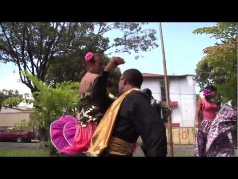 Três Rios - Cultura cigana  Diadorim Ideias