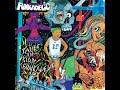 Tales Of A Kidd Funkadelic