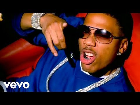 Nelly Grillz ft. Paul Wall Ali & Gipp