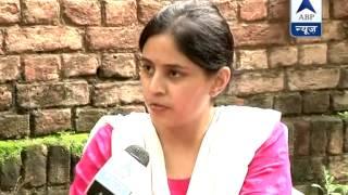 Tara Shahdeo talks to ABP News gives insider details about Ranjit alias Rakibul - ABPNEWSTV