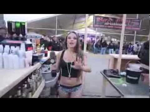 Daytona Bike Week 2014 Bloopers Reel #2