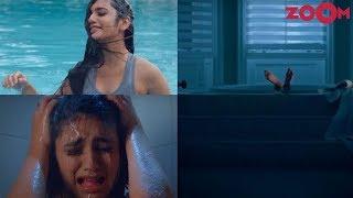 Sridevi Bungalow Trailer leaves Netizens DISTURBED | Bollywood News - ZOOMDEKHO
