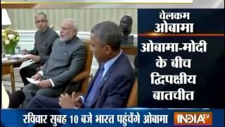 India TV News : Aaj Ki Pehli Khabar  January 24, 2015 - INDIATV