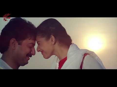 Poolakondi Komma Video Song || Bombay Movie || Aravind Swamy, Manisha Koirala