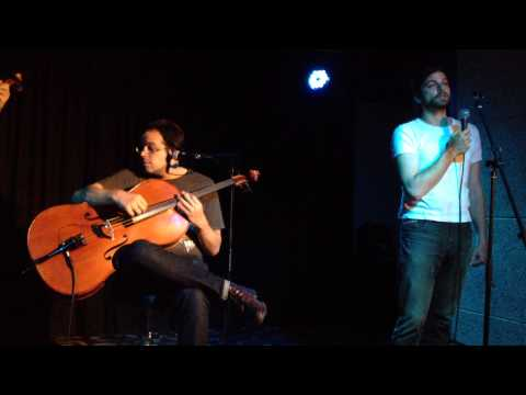 FourPlay String Quartet -