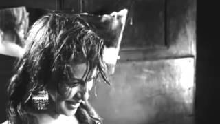 """فيلم """"باب الحديد"""" على شاشة سينما زاوية الأحد"""