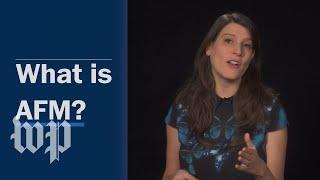 What is AFM? - WASHINGTONPOST
