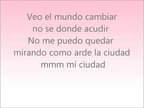 Atrás- Peter Pan 2 (Lyrics)