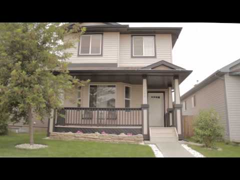 Liv in Lewis Estates. A Neighbourhood tour video