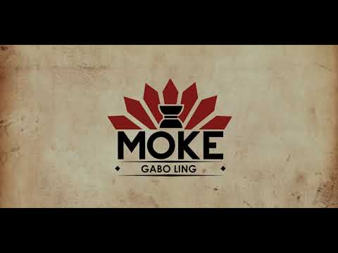 Moke Maumere