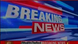 Amit Shah to brief media at 4 pm - NEWSXLIVE