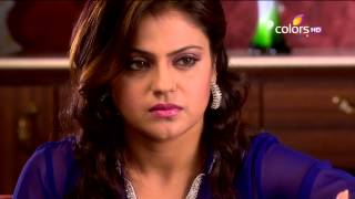 Uttaran : Episode 1488 - 1st September 2014