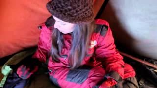 EVEREST: Anjali's Video Diary Entry 16 - STARPLUS