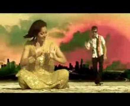 Shabnami Sorayo - Sheeshta Bashom