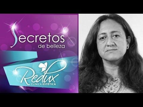 Blefaroplastia (Cirugía de Párpados) - @SecretosTV_