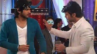Veera : Ranvijay insulted in the party - IANSINDIA