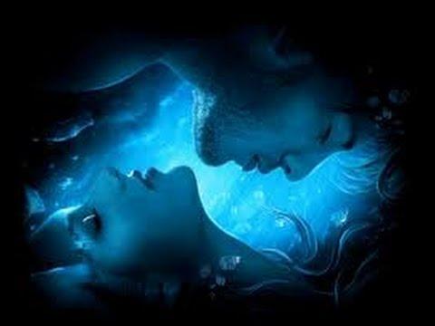Anoche soñe contigo - Poemas de amor para ella - hablados en español