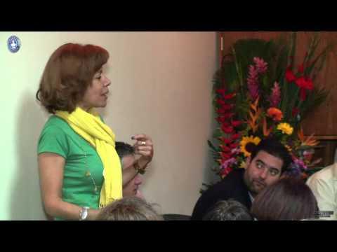 Preview Sociedad Venezolana  de cirugía plástica 2012
