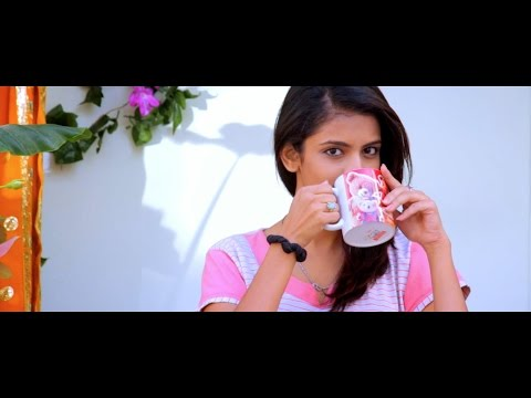 tamil comedy love short film divya calling
