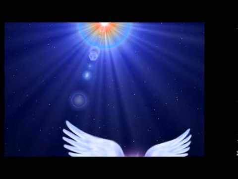 meditacion angeles del perdon
