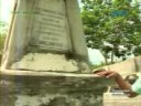Andres Bonifacio  Case Unclosed (Lihim ng 1897) part 4