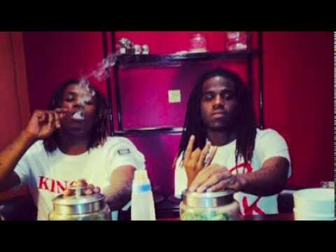 FBG Duck & Billionaire Black - Expose [SD, CHIEF KEEF, LIL REESE, BALLOUT DISS]