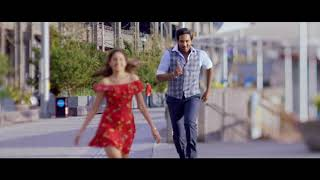 Achari America Yatra teaser | Achari America Yatra trailer - idlebrain.com - IDLEBRAINLIVE
