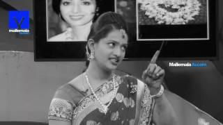 Star Mahila    23rd June 2016 (Promo) - MALLEMALATV