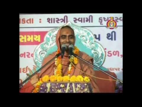 Vidur Nitti Katha - Madhapar - Part 3 of 8