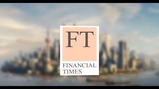 FT.com Video Tutorial: Sharing Content - FINANCIALTIMESVIDEOS
