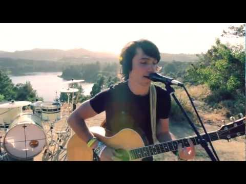 GOTYE - Somebody That I Used To Know (DMF / Kait Weston / Ricky Ficarelli cover)