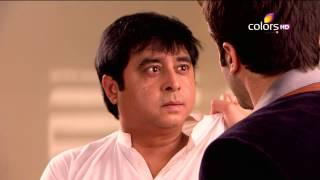 MadhuBala : Episode 893 - 5th February 2014
