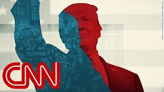 Like him or not, Trump is why we voted | CNN Digital Documentary - CNN