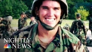 Exclusive: No Intel Of Value Yielded From Deadly Yemen Raid, So Far, Sources Say | NBC Nightly News - NBCNEWS