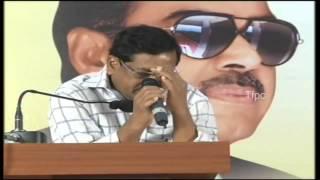 Ramanaidu Condolence Meet 18 - TFPC