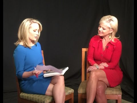 GETTING REAL: Gretchen Carlson on Failure
