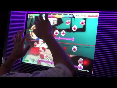 [dlon9]DJMAX Technika 2: OBLIVION [MAXIMUM] Perfect Play