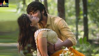 Ratham Movie Trailer | Geetanand, Chandni, Naren | Sri Balaji Video - SRIBALAJIMOVIES