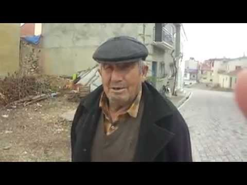 özburun kasabası ESE'NIN BATTAL desti izdivacı :D