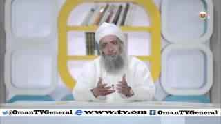 هدايا رمضان | الاربعاء 7 رمضان 1436 هـ