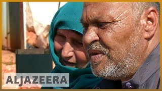 🇸🇾UN reassesses which Syrian refugees in Lebanon will receive aid l Al Jazeera English - ALJAZEERAENGLISH